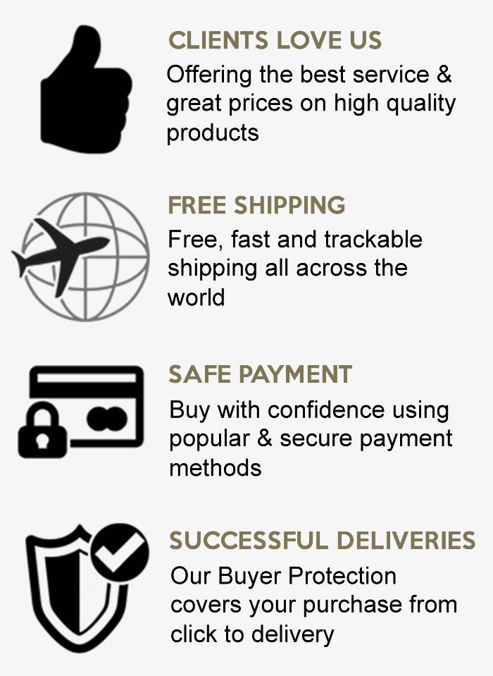 best latex pillow supplier online