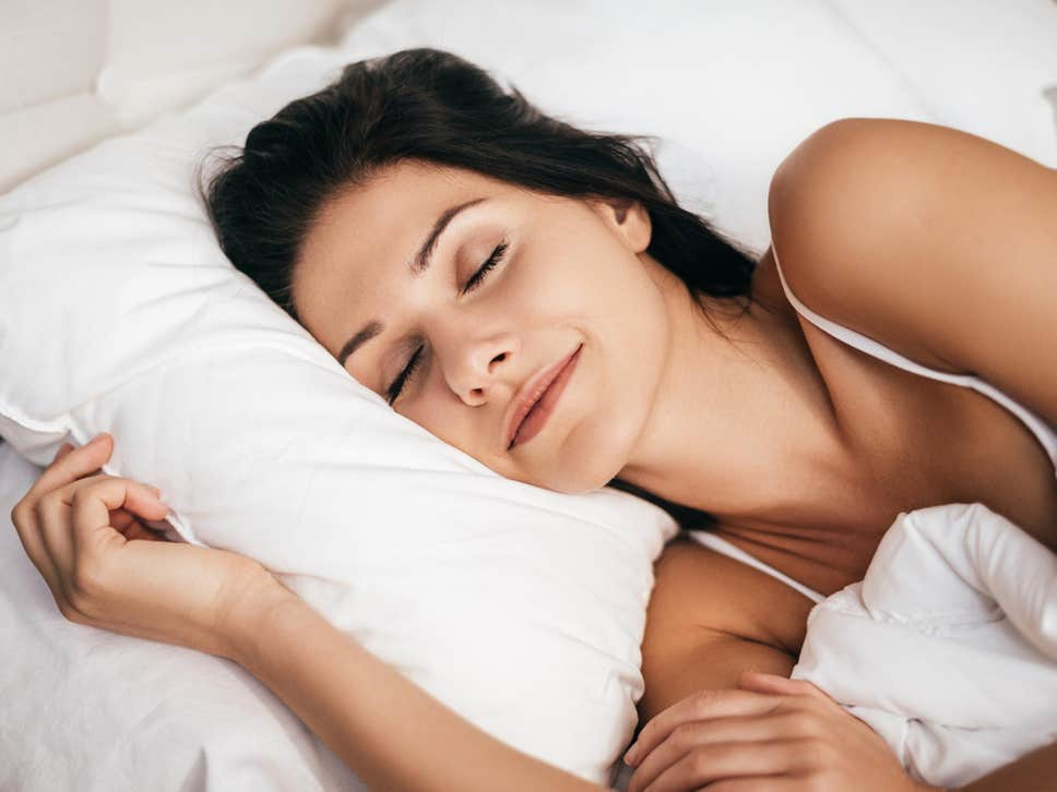 latex pillow online shop