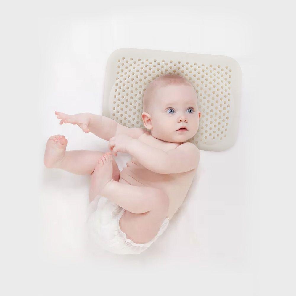 best baby latex pillow online