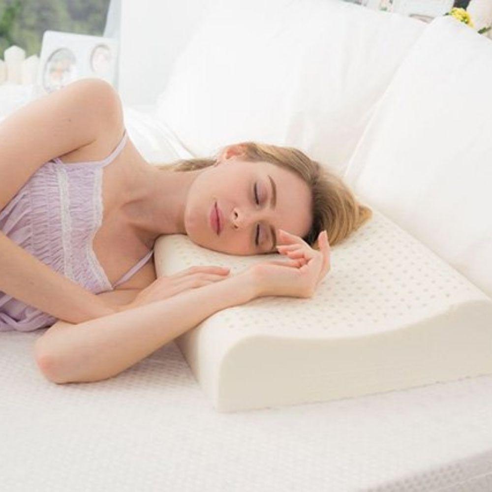 buy side sleeper pillow online