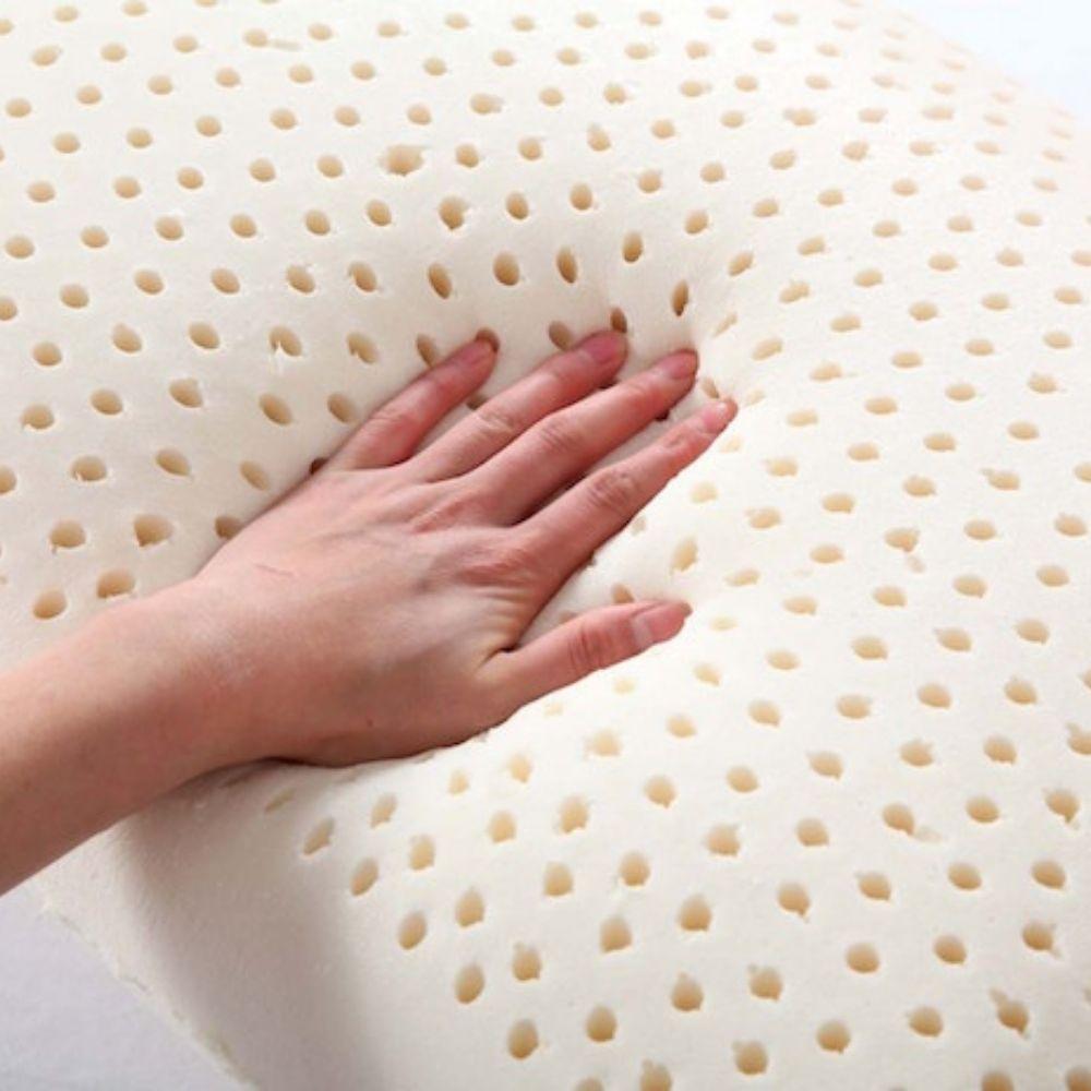 soft latex pillows online ireland